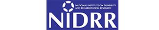 NIDRR Home